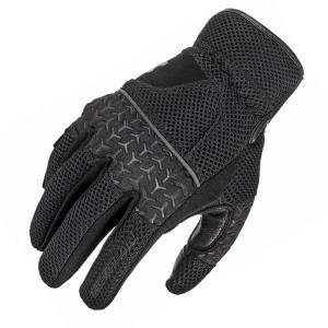 Firstgear Rush Air Motorcycle Gloves