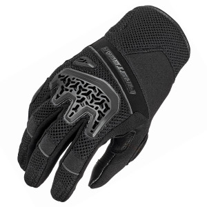 Firstgear Airspeed Motorcycle Gloves