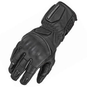 Firstgear Outrider Motorcycle Gloves
