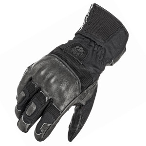 Firstgear Axiom Motorcycle Gloves