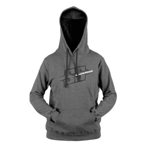 Speed And Strength Comin In Hot Women's Hoody