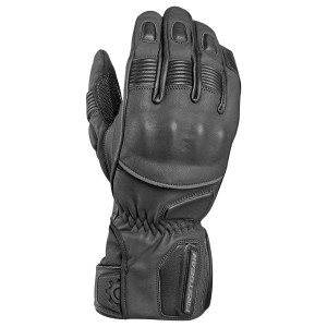 Firstgear Outrider Heated Motorcycle Gloves