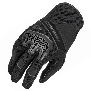 Firstgear Women's Airspeed Motorcycle Gloves