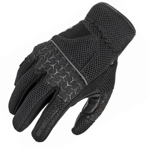 Firstgear Women's Contour Air Motorcycle Gloves