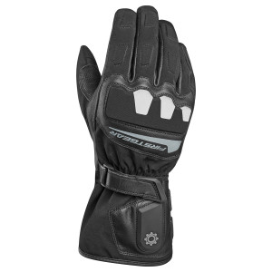 Firstgear Navigator Motorcycle Gloves