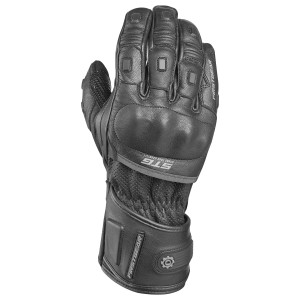 Firstgear Kinetic Sport Tour Motorcycle Gloves