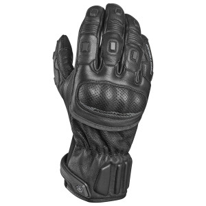 Firstgear Kinetic Sport Tour Short Motorcycle Gloves