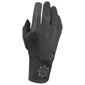 Firstgear Women's Tech Motorcycle Gloves Liner