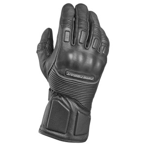 Firstgear Women's Bancroft Motorcycle Gloves