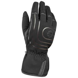 Firstgear Women's Voyage Motorcycle Gloves
