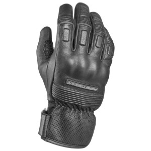 Firstgear Women's Electra Motorcycle Gloves