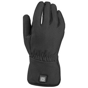 Firstgear 12V Heated Motorcycle Gloves Liner
