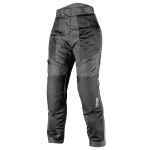Firstgear Women's Sirocco Air Motorcycle Overpants