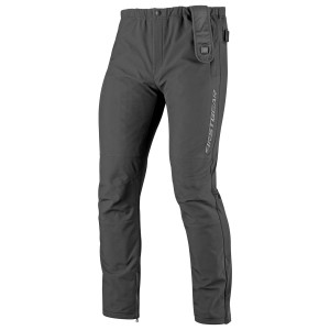 Firstgear Women's 12V Heated Motorcycle Pants Liner
