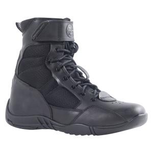 Firstgear Vekter Air Mesh Lo Boots