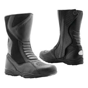 Firstgear Strato Air Motorcycle Boots