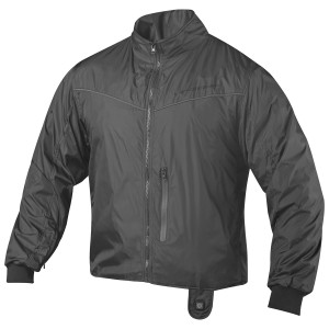 Firstgear Women's 12V Heated Motorcycle Jacket Liner