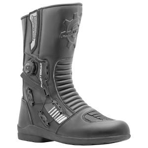 Firstgear Kilimanjaro Waterproof Boots