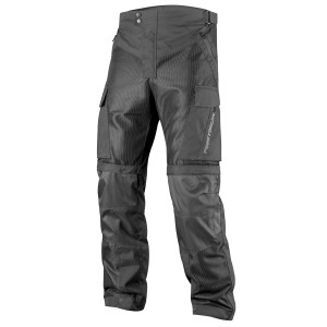 Firstgear Panamint Motorcycle Pants