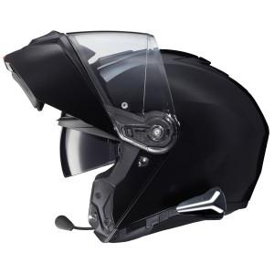 HJC i90 Modular Helmet