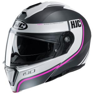 HJC Women's i90 Davan Modular Helmet
