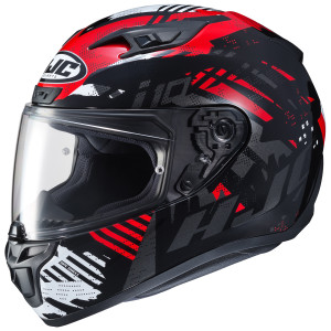 HJC i10 Fear Helmet