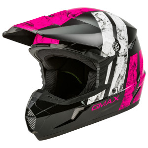 GMax Women's MX46 Dominant Helmet