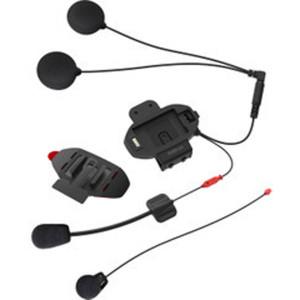 Sena SF1 / SF2 / SF4 Helmet Clamp Kit