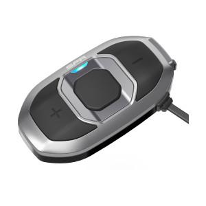 Sena SFR Bluetooth Headset