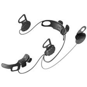 Sena 10U Bluetooth Headset For Shoei Neotec