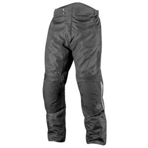 Firstgear Jaunt Motorcycle Overpants
