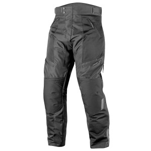 Firstgear Rover Air Motorcycle Overpants