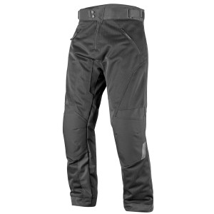 Firstgear Rush Air Motorcycle Pants