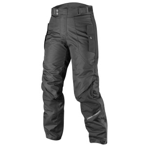 Firstgear Women's Voyage Motorcycle Pants