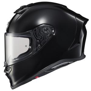 Scorpion EXO-R1 Air Helmet - Black