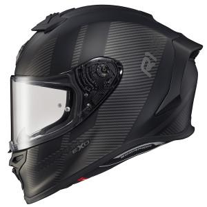 Scorpion EXO-R1 Air Corpus Helmet - Phantom