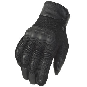 Scorpion Divergent Motorcycle Gloves