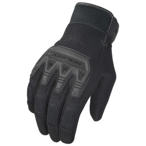 Scorpion Covert Tactical Motorcycle Gloves