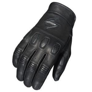 Scorpion Gripster Gloves