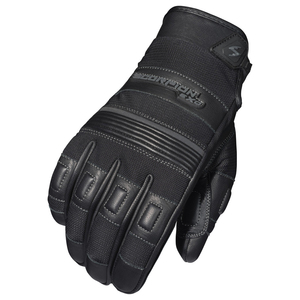 Scorpion Abrams Motorcycle Gloves
