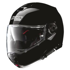 Nolan N100-5 Helmet - Black