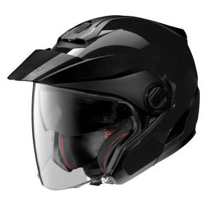 Nolan N40-5 Helmet - Black