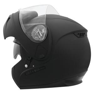 THH T-797 Modular Helmet