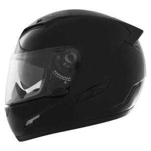 THH TS-80 Helmet - Black