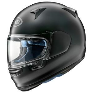 Arai Regent-X Helmet-Black Frost