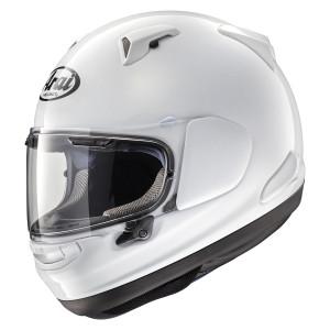 Arai Signet-X Helmet-White