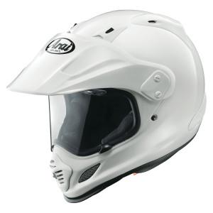 Arai XD-4 Helmet-White