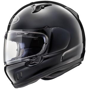 Arai Defiant-X 2019 Helmet-Black
