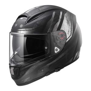 LS2 Vector Razor Helmet