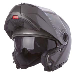 LS2 Strobe Modular Helmet
